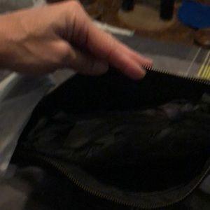 Coach Bags - Brand new coach bag